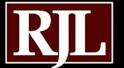RJL Insurance Services